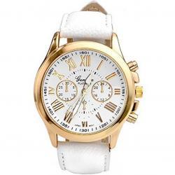 Izmael.eu - šperky náušnice náhrdelníky hodinky kabelky náramky prsteny  bižuterie 01bcdbb2230