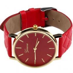 7e8dbf381 Izmael.eu - šperky náušnice náhrdelníky hodinky kabelky náramky prsteny  bižuterie